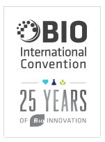 bio boston convention