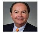 bill mcdermott boston breakthrough-advisors