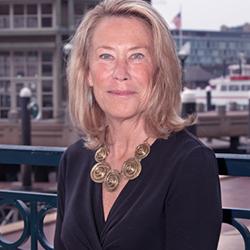 Pam McDermott Breakthrough Advisors Boston